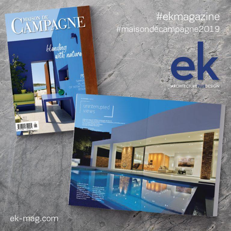 ek-magazine-Maison-de-Campagne-2019-instagram-mockup-08